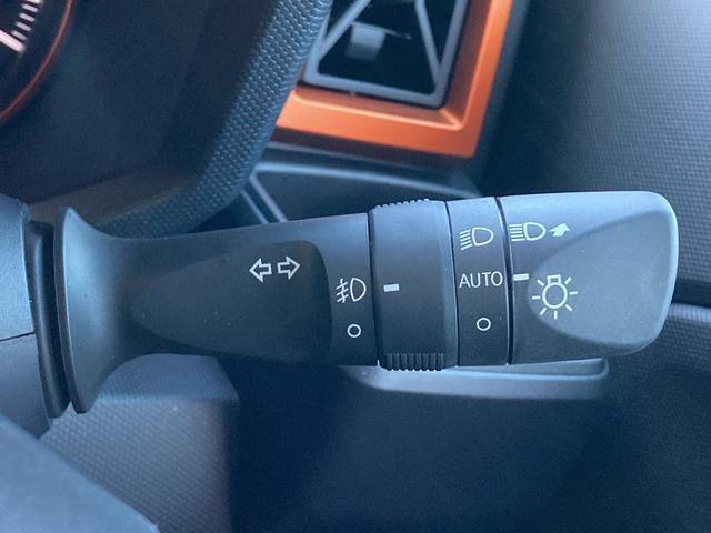 Gターボ アダクティブクルーズコントロール レーンキープコントロール オートハイビーム オートライト 衝突警報アラーム 衝突回避支援ブレーキ 誤発進抑制制御 トラクションコントロール 横滑り防止装置(26枚目)