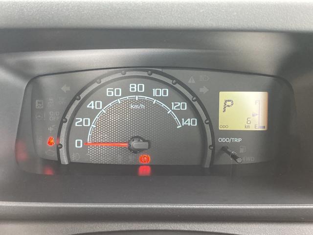スタンダードSA3t オートライト 衝突回避支援ブレーキ 誤発進抑制制御 車線逸脱警報機能 コーナーセンサー 横滑り防止装置 パワーステアリング(6枚目)