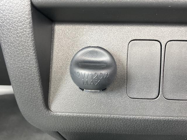 スタンダードSA3t オートライト 衝突回避支援ブレーキ 誤発進抑制制御 車線逸脱警報機能 コーナーセンサー 横滑り防止装置 パワーステアリング(11枚目)