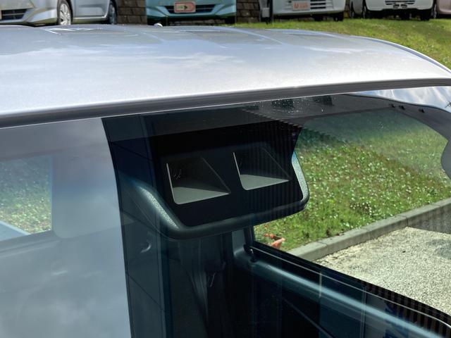 スタンダードSA3t オートライト 衝突回避支援ブレーキ 誤発進抑制制御 車線逸脱警報機能 コーナーセンサー 横滑り防止装置 パワーステアリング(14枚目)