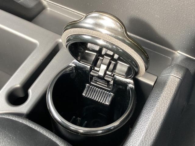 スタンダードSA3t オートライト 衝突回避支援ブレーキ 誤発進抑制制御 車線逸脱警報機能 コーナーセンサー 横滑り防止装置 パワーステアリング(22枚目)