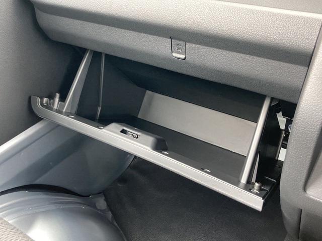 スタンダードSA3t オートライト 衝突回避支援ブレーキ 誤発進抑制制御 車線逸脱警報機能 コーナーセンサー 横滑り防止装置 パワーステアリング(24枚目)