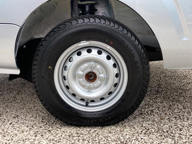 スタンダードSA3t オートライト 衝突回避支援ブレーキ 誤発進抑制制御 車線逸脱警報機能 コーナーセンサー 横滑り防止装置 パワーステアリング(33枚目)