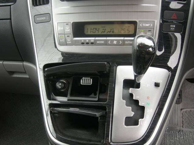 トヨタ アルファードV MS HDDナビ 地デジ 両側パワースライド ETC
