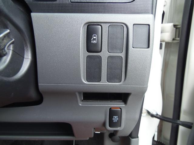 ダイハツ タント カスタムXリミテッド HDDナビ 1セグTV Pスライドドア