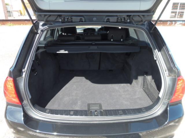 当社は販売だけではなく車検、修理、板金塗装、も受付いたしますのでご安心ください。