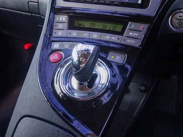 「トヨタ」「プリウス」「セダン」「神奈川県」の中古車26