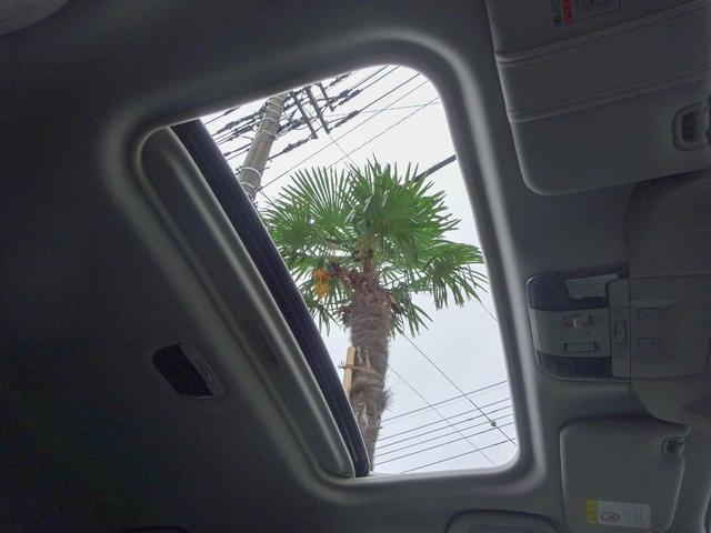 「スバル」「レガシィツーリングワゴン」「ステーションワゴン」「神奈川県」の中古車8