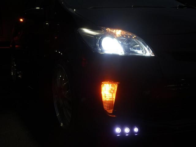 「トヨタ」「プリウス」「セダン」「神奈川県」の中古車18