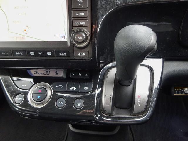 「ホンダ」「ストリーム」「ミニバン・ワンボックス」「神奈川県」の中古車26