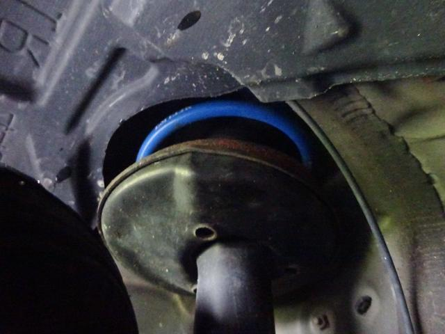 「トヨタ」「ウィッシュ」「ミニバン・ワンボックス」「神奈川県」の中古車4