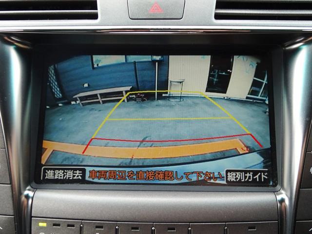 「レクサス」「LS」「セダン」「神奈川県」の中古車12