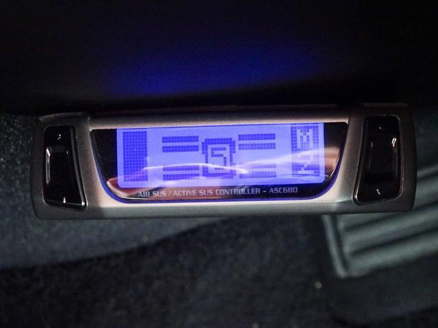 「レクサス」「LS」「セダン」「神奈川県」の中古車15