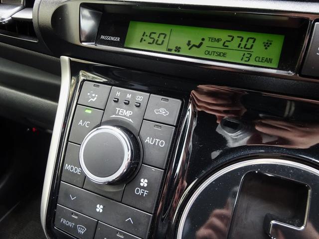 「トヨタ」「ウィッシュ」「ミニバン・ワンボックス」「神奈川県」の中古車13
