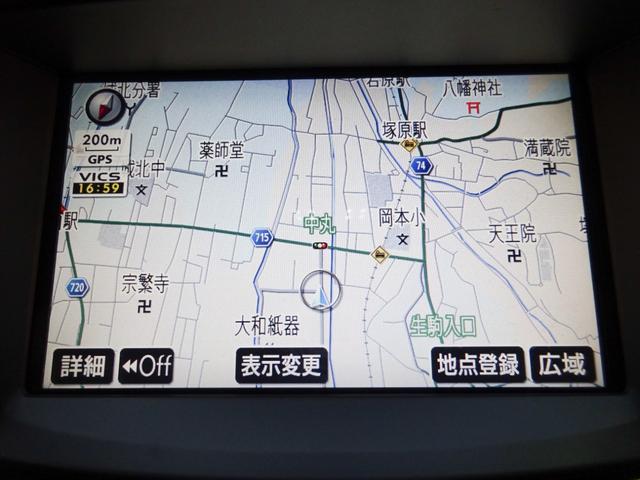 「レクサス」「IS」「セダン」「神奈川県」の中古車12