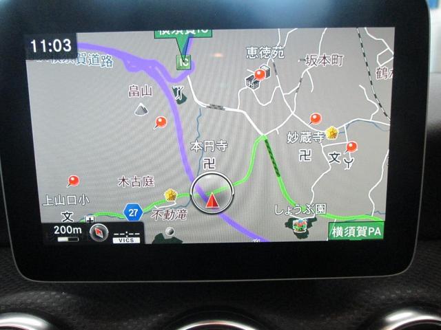 「メルセデスベンツ」「Mベンツ」「コンパクトカー」「神奈川県」の中古車18