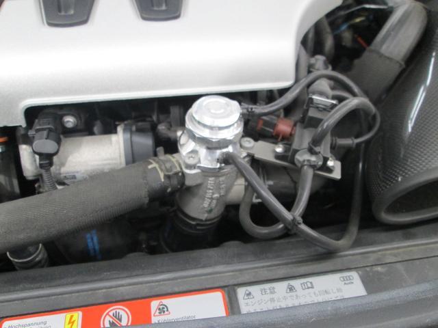 「アウディ」「アウディ TTSクーペ」「クーペ」「神奈川県」の中古車11