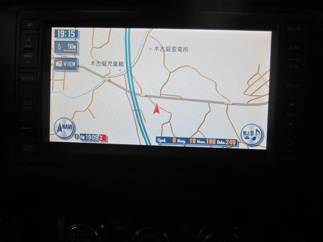 「アウディ」「アウディ TTSクーペ」「クーペ」「神奈川県」の中古車23