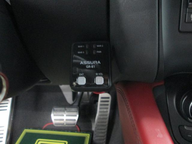 「アウディ」「アウディ TTSクーペ」「クーペ」「神奈川県」の中古車25