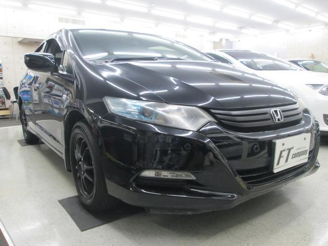 「ホンダ」「インサイト」「セダン」「神奈川県」の中古車20
