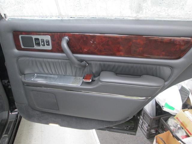 「トヨタ」「センチュリー」「セダン」「神奈川県」の中古車24