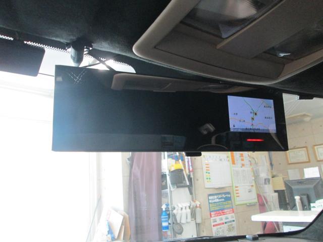「クライスラー」「クライスラー300」「セダン」「神奈川県」の中古車19