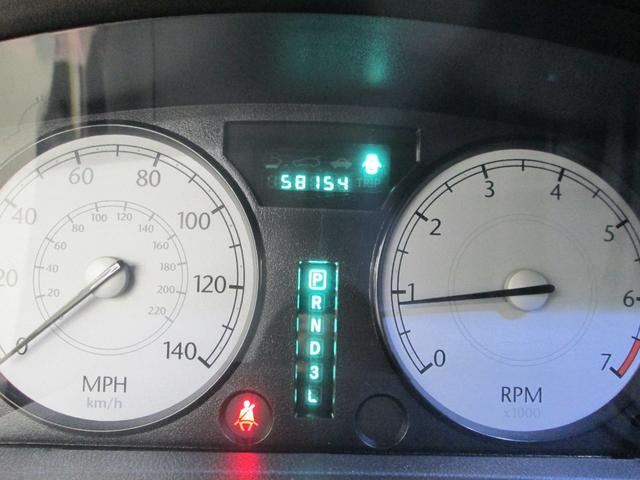 「クライスラー」「クライスラー300」「セダン」「神奈川県」の中古車21