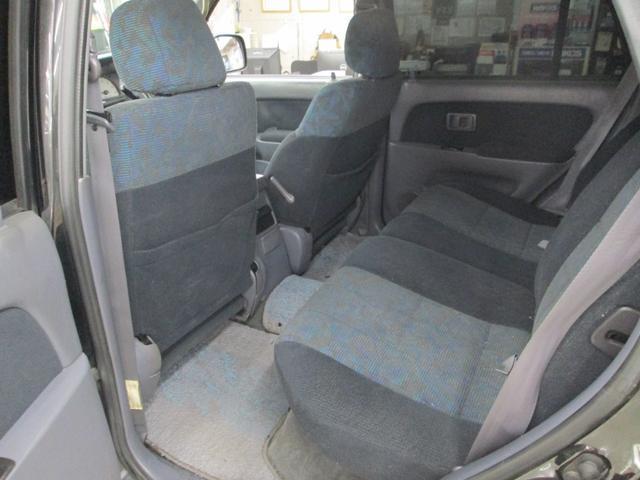 「トヨタ」「ハイラックスサーフ」「SUV・クロカン」「神奈川県」の中古車11