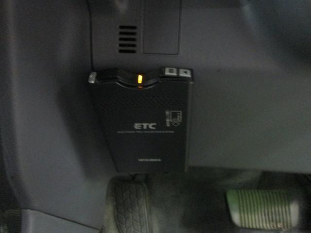 「トヨタ」「ハイラックスサーフ」「SUV・クロカン」「神奈川県」の中古車17