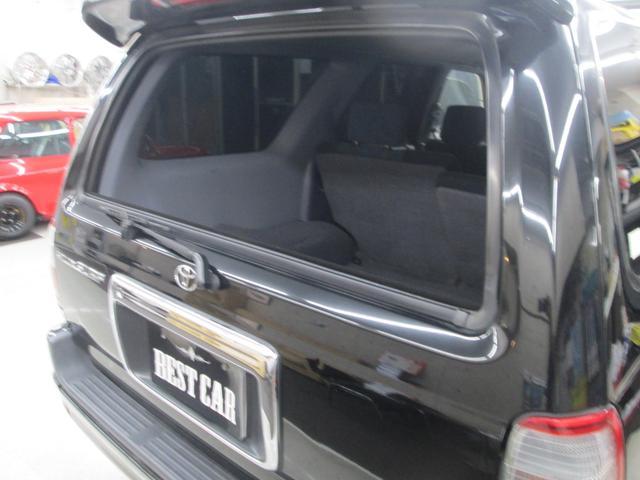 「トヨタ」「ハイラックスサーフ」「SUV・クロカン」「神奈川県」の中古車19