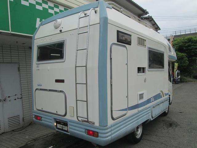 「トヨタ」「ダイナトラック」「トラック」「神奈川県」の中古車6