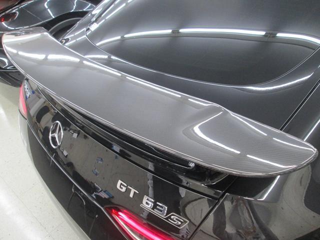 GT63S(18枚目)