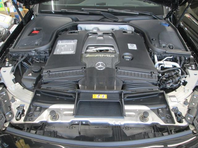 GT63S(19枚目)