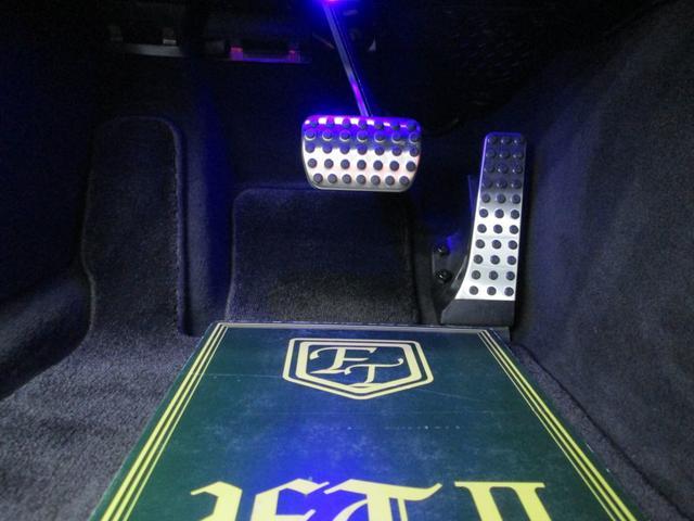 GT63S(42枚目)