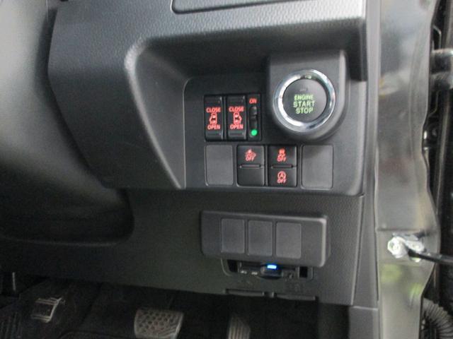 カスタムG S ローダウン 17AW アルパインビックXナビ バックカメラ ETC シートカバー(11枚目)