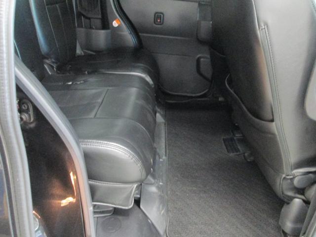 カスタムG S ローダウン 17AW アルパインビックXナビ バックカメラ ETC シートカバー(14枚目)