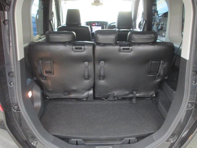 カスタムG S ローダウン 17AW アルパインビックXナビ バックカメラ ETC シートカバー(15枚目)