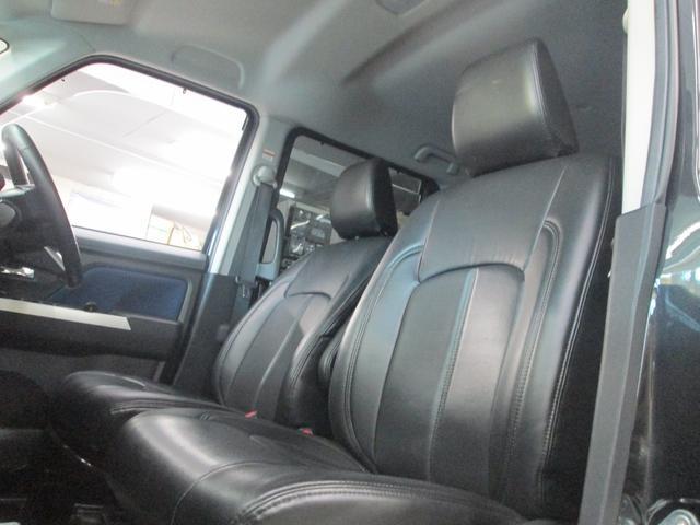 カスタムG S ローダウン 17AW アルパインビックXナビ バックカメラ ETC シートカバー(19枚目)