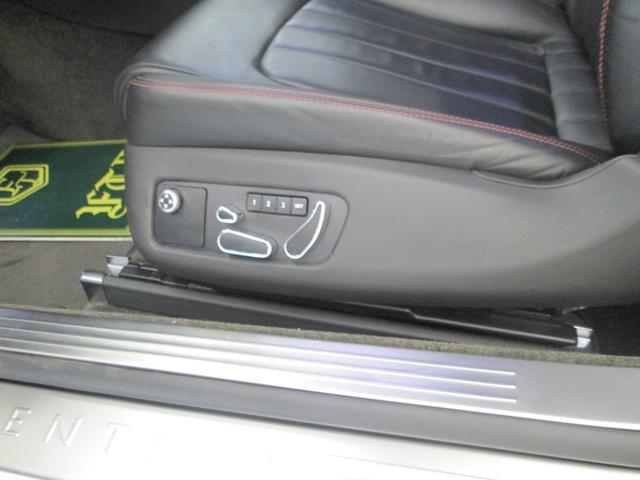 GTC V8 WALDフルエアロ エクイップ22AW パワークラフト中間マフラー(34枚目)
