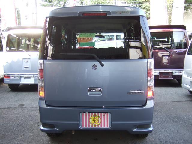 PZターボ後期モデル 新品シートカバー 片側電動スライドドア(8枚目)