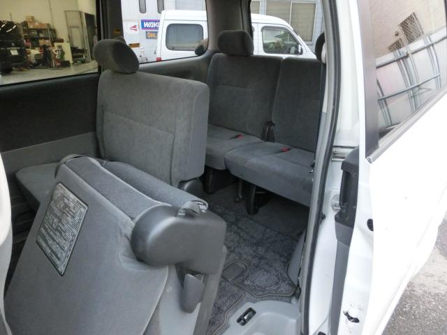 X 自社ローン対象車両(12枚目)