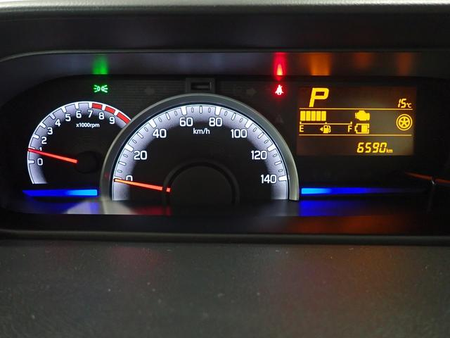 ハイブリッドFX セーフティーパッケージ ナビ フルセグ Bluetooth CD DVD ETC シートヒーター スマートキー ヘッドアップディスプレイ(24枚目)