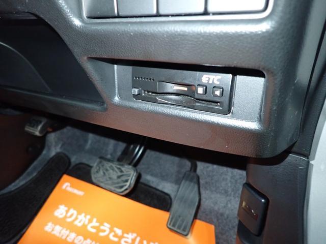 ハイブリッドFX セーフティーパッケージ ナビ フルセグ Bluetooth CD DVD ETC シートヒーター スマートキー ヘッドアップディスプレイ(28枚目)