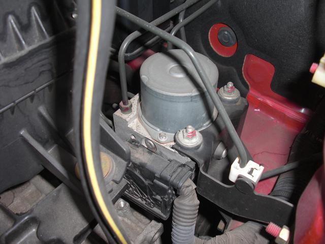 三菱 コルト カジュアルレベル CVT キーレス MD ABS WSRS