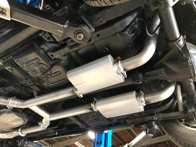 ポンテアック ポンテアック ファイヤーバード ディーラー車 572エンジン4L80Eミッション 720PS