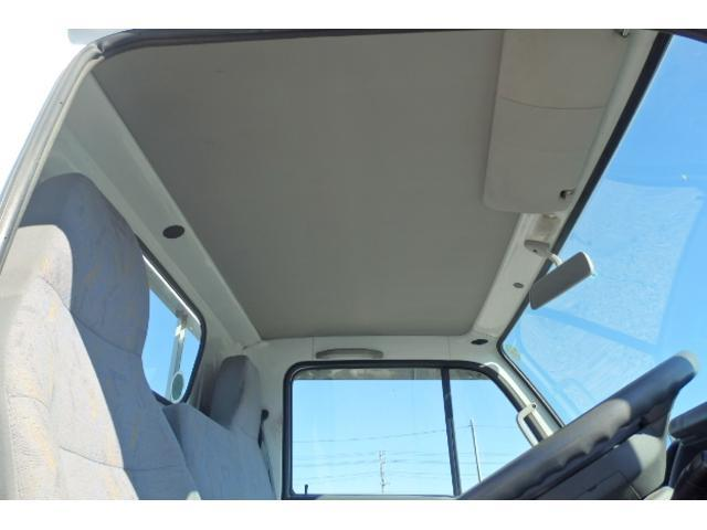 日産 アトラストラック 1.25t ETC エアコン パワステ パワウィンドウ