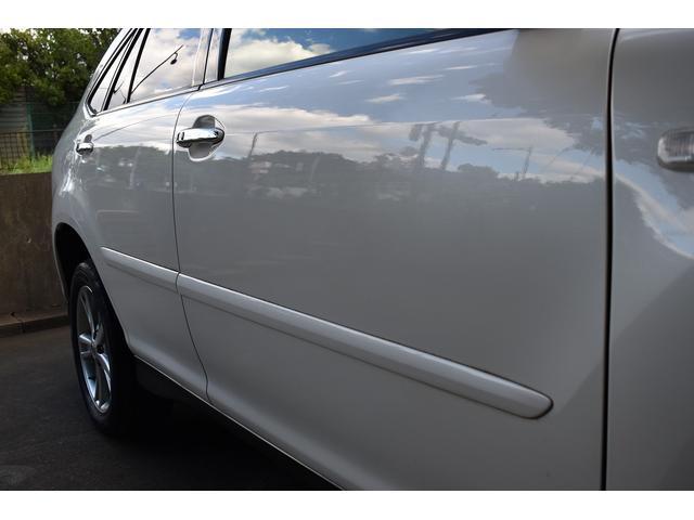 当社のお客様は遠方のため現車確認をせずにご購入頂く方が半数以上、いらっしゃいます。極力、現車確認をお願いしますが、どうしても難しい方には、担当スタッフがお客様の目になり、的確に車両情報をお伝えします。