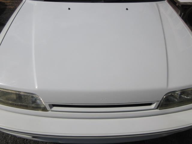 「ホンダ」「シビック」「セダン」「東京都」の中古車52