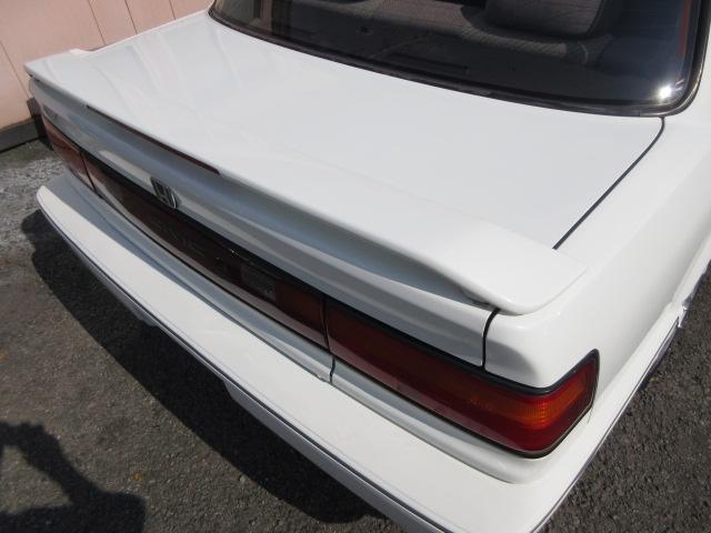 「ホンダ」「シビック」「セダン」「東京都」の中古車62