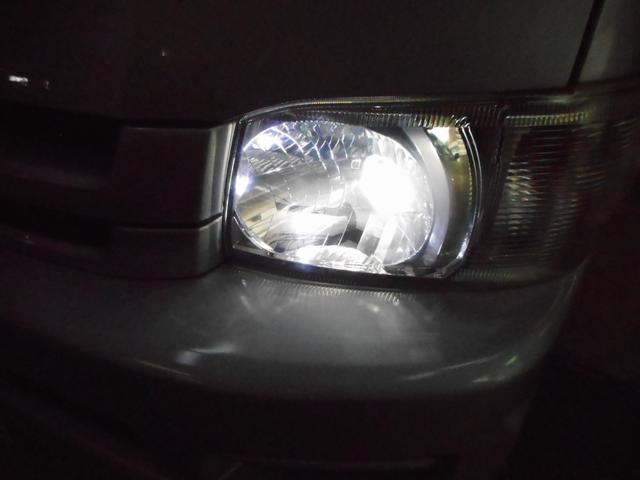 トヨタ ハイエースバン ローダウン17インチ新品タイヤナビバックカメラETCLED